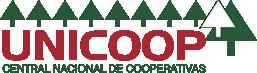 UNICOOP - CENTRAL NACIONAL DE COOPERATIVAS